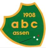 Asser Biljartclub '08